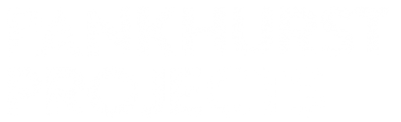 PankhurstProjects.org