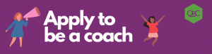 click here to join us as a coach