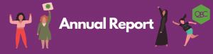 Click here for the latest Annual Report